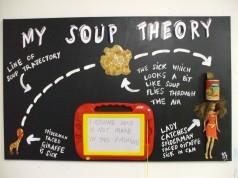 soup theory
